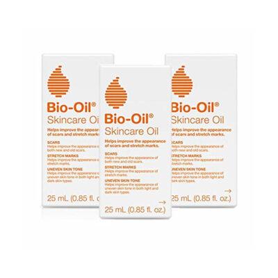 Best Stretch Mark Removal Bio Oil USA 2021