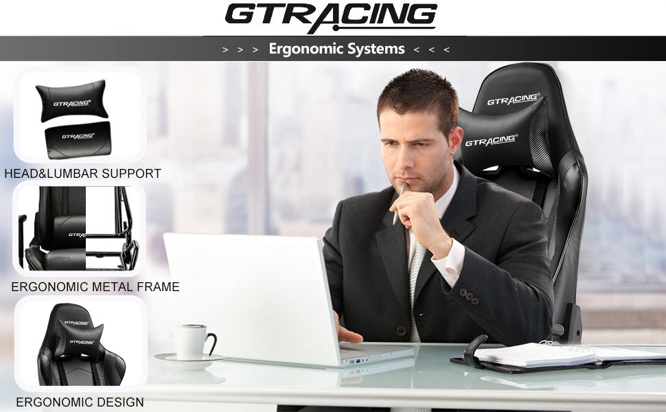 GTRacing 099