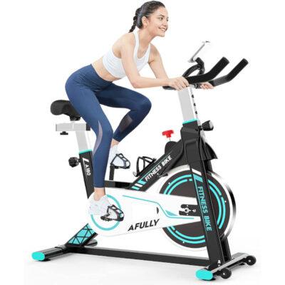 Yosuda Indoor Cycling Stationary Bike USA 2021