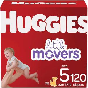 Do Huggies Diapers Expire