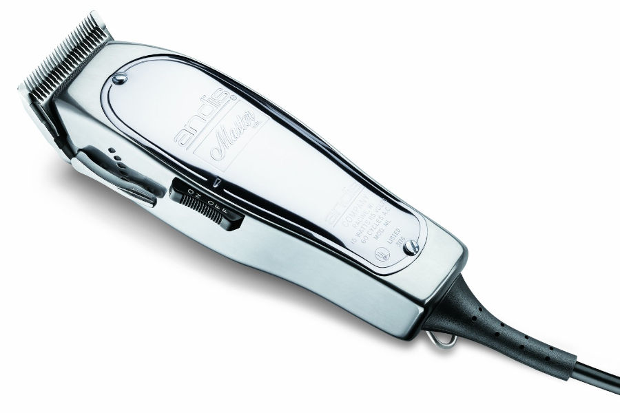 Andis 01557 Clippers